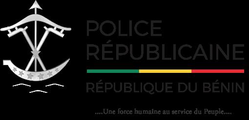 Direction Générale de la Police Républicaine